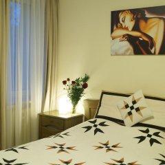 Hotel Olimpia Вроцлав комната для гостей фото 3