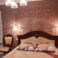 Отель Мастер и Маргарита 3* Номер Комфорт фото 4