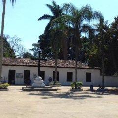 Отель Poupa Hotel Unidade Bairro Бразилия, Таубате - отзывы, цены и фото номеров - забронировать отель Poupa Hotel Unidade Bairro онлайн фото 2