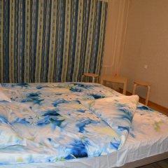 Гостевой Дом Фемили комната для гостей фото 4
