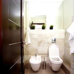 Гостиница Юность 3* Люкс с разными типами кроватей фото 5