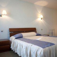 Гостиница Молодежная 3* Полулюкс с разными типами кроватей фото 9