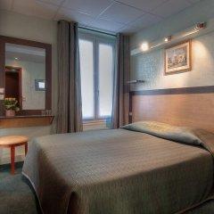 Hotel Elysée Etoile комната для гостей фото 4