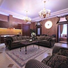 Апартаменты Arkadia Palace Luxury Apartments Улучшенные апартаменты с различными типами кроватей фото 14