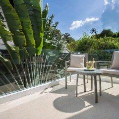 Отель Luxury Villa Pina Colada фото 3