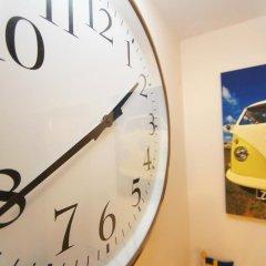 Отель Swedish Retreat Великобритания, Брайтон - отзывы, цены и фото номеров - забронировать отель Swedish Retreat онлайн интерьер отеля