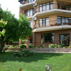 Отель Villa Prolet фото 8