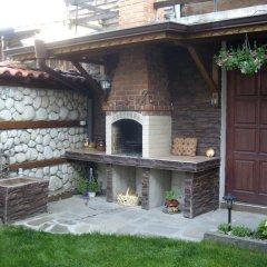 Отель Guest Rooms Bansko Болгария, Банско - отзывы, цены и фото номеров - забронировать отель Guest Rooms Bansko онлайн