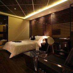 Отель Cullinan Wangsimni Южная Корея, Сеул - отзывы, цены и фото номеров - забронировать отель Cullinan Wangsimni онлайн спа фото 2