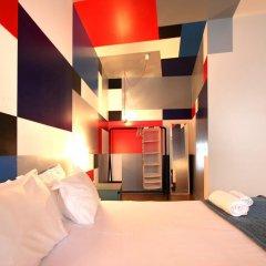 Отель Un-Almada House - Oporto City Flats Студия фото 4
