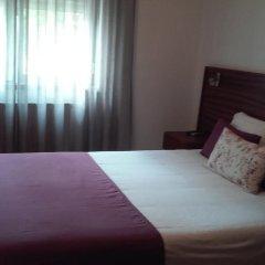 Hotel Louro 3* Стандартный номер разные типы кроватей фото 3