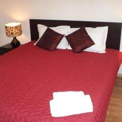 Valentina Heights Boutique Hotel 3* Семейные апартаменты с двуспальной кроватью фото 13