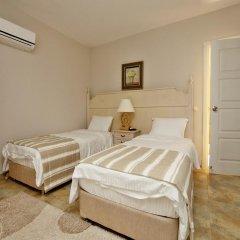Alya Villa Hotel Вилла с различными типами кроватей фото 5
