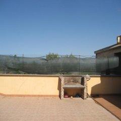 Отель La Casa Blu Агридженто фото 4
