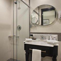 Miramar Hotel by Windsor 5* Улучшенный номер с различными типами кроватей фото 2