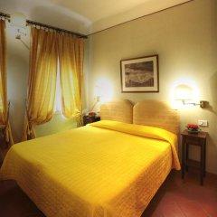 Hotel Rex 3* Стандартный номер с двуспальной кроватью фото 2