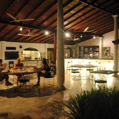 Отель Paradise Garden гостиничный бар