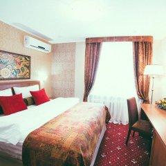 Гостиница Countries комната для гостей фото 3