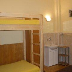 Отель Willa Jarowit Закопане удобства в номере