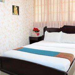Отель Anna Suong Стандартный номер фото 5