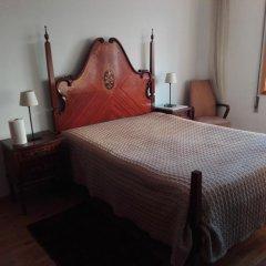 Отель Room São Dinis комната для гостей фото 3