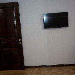 Eridana Hotel Люкс фото 11