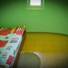 Гостиница Пригодичи Стандартный номер разные типы кроватей фото 2
