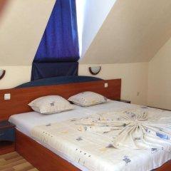 Отель Complex Astra комната для гостей фото 2