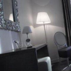 Отель Villa Victoria удобства в номере