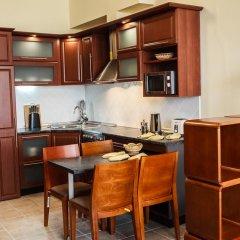 Гостиница Ardager Residence Казахстан, Атырау - отзывы, цены и фото номеров - забронировать гостиницу Ardager Residence онлайн в номере