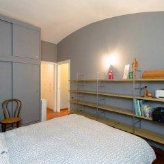Отель Appartamento Barnabiti Генуя комната для гостей фото 5