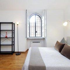 Отель Maecenas Loft Рим комната для гостей фото 4