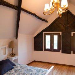 Отель Ribeira flats mygod 4* Апартаменты разные типы кроватей фото 19