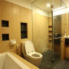 Отель Shama Sukhumvit 4* Апартаменты фото 4