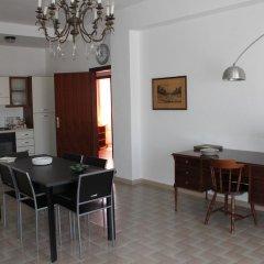 Отель Case Vacanza Pietre Nere Поццалло в номере