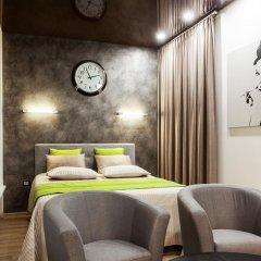 Отель Raugyklos Apartamentai Студия фото 2