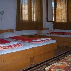 Отель Guest House Kostandara Болгария, Поморие - отзывы, цены и фото номеров - забронировать отель Guest House Kostandara онлайн детские мероприятия
