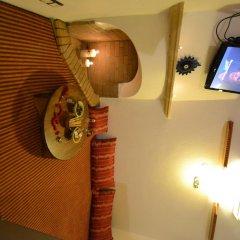 Отель Patitiri Villa Парадиси удобства в номере