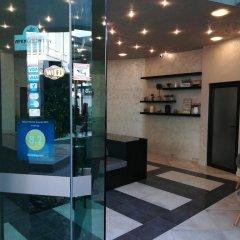 Отель Juli Болгария, Солнечный берег - отзывы, цены и фото номеров - забронировать отель Juli онлайн спа