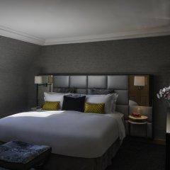 Отель Sofitel Paris Baltimore Tour Eiffel 5* Классический номер