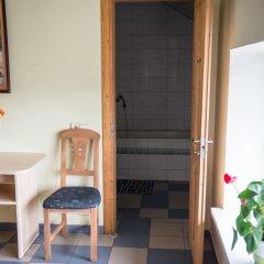 Отель Eiva удобства в номере фото 2