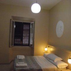 Hotel Elide 3* Номер категории Эконом с различными типами кроватей фото 4