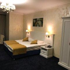 Гостиница Калина отель в Видном 12 отзывов об отеле, цены и фото номеров - забронировать гостиницу Калина отель онлайн Видное комната для гостей фото 3