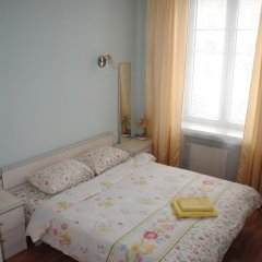 Отель Viparenda.minsk Минск комната для гостей фото 2