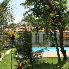 Отель Beach Grove Villas фото 2