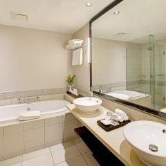Отель Radisson Blu Resort Fiji Denarau Island 5* Стандартный номер с различными типами кроватей
