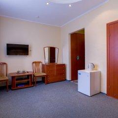 Отель Нео Белокуриха удобства в номере фото 5