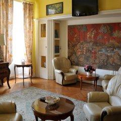 Отель Le Blason Франция, Ницца - отзывы, цены и фото номеров - забронировать отель Le Blason онлайн комната для гостей фото 2