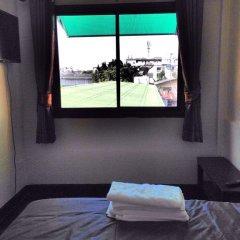 Отель Baan Tipa House Wanglang комната для гостей фото 5