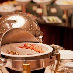 Гостиница Опера Отель Украина, Киев - 7 отзывов об отеле, цены и фото номеров - забронировать гостиницу Опера Отель онлайн питание